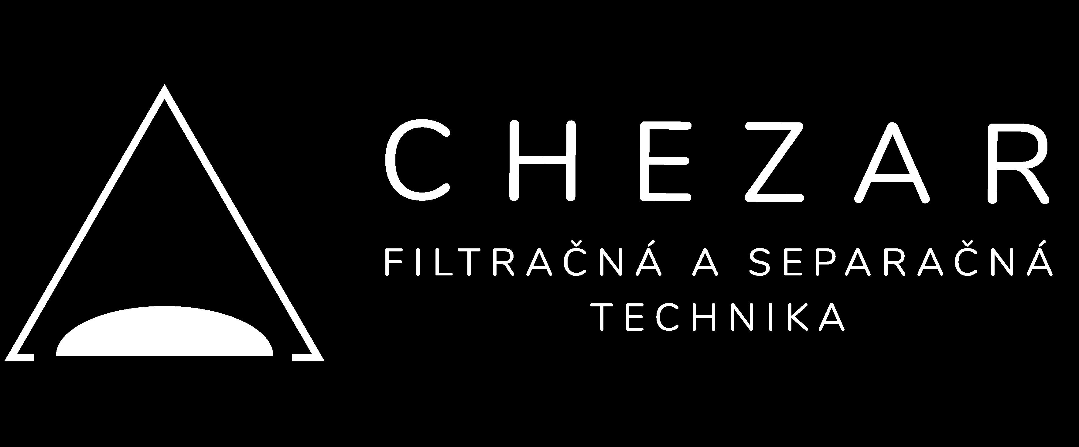 CHEZAR spol. s r.o.